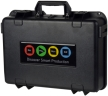 Atomos maletín ext