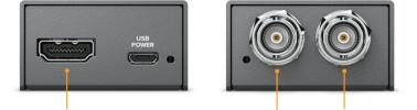 Blackmagic SDI HDMI Micro Converter (2)